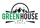 Green House Ranca